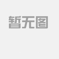 库衣特 QUL ITO35商标分类