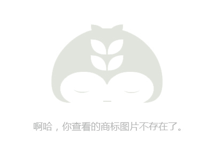哥娜07商标分类