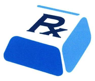 RX42商标分类